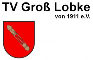 Logo TV Gross Lobke bunt